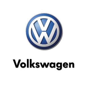 Części VW