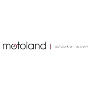 Quady Rybnik - MotoLand