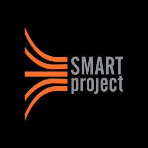 Zarządzanie zapasami - SMART Project
