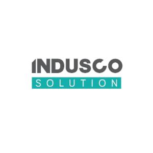 Maszyny Do Sodowania - INDUSCO Solution