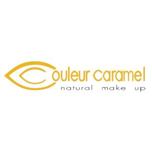 Profesjonalne kosmetyki do twarzy - Couleur Caramel