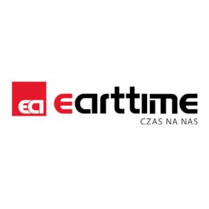 Zegarek męski CASIO G-Shock Mudmaster - E-arttime
