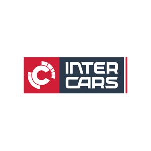 Opony nowe - Intercars