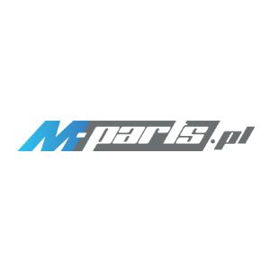 Części Ford Galaxy – M-parts