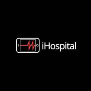 Wymiana baterii iPhone XS - iHospital