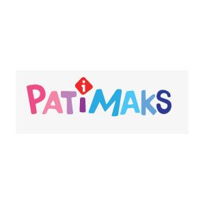 Wózki dla bliźniaków dziecięce - Pati i Maks