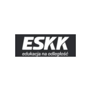 Kurs błyskawicznego przyswajania wiedzy - ESKK