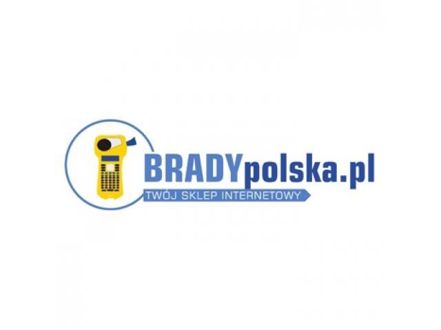 Taśmy do drukarek - bradypolska.pl