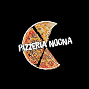 Pizza Szczecin - Pizzerianocna