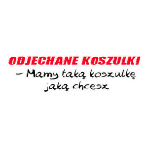 Koszulka mama syn - Odjechane Koszulki