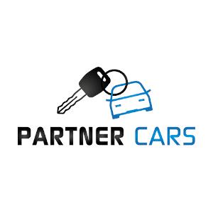 Wypożyczalnia samochodów Wieliczka -  Partner Cars