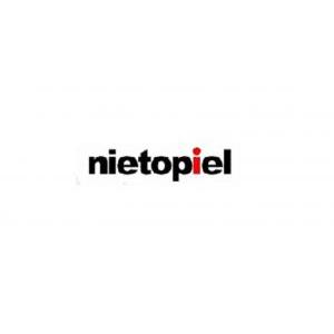 Telewizja przemysłowa Poznań - Nietopiel