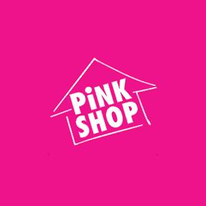 Sex Shop w Tychach - PinkShop