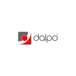 Srebrna taśma naprawcza Duct Tape - Sklep Dalpo