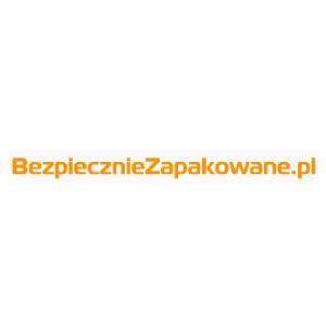 Jednorazowe rękawiczki HDPE - BezpiecznieZapakowane