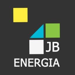 Fotowoltaika Tychy - JB Energia