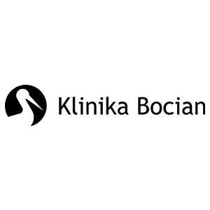 Histeroskopia a seks - Klinika Bocian