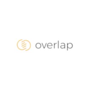 Agencja UX - Overlap