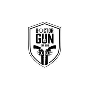 Broń czarnoprochowa bez zezwolenia - Doctor Gun