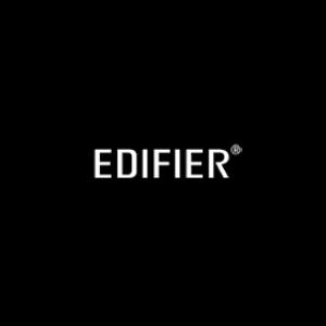 Głośniki i monitory studyjne - Edifier
