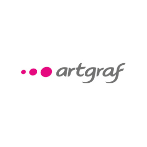 Oklejanie samochodów - Artgraf