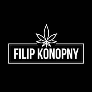 Naturalne kremy z konopii CBD - Filip Konopny