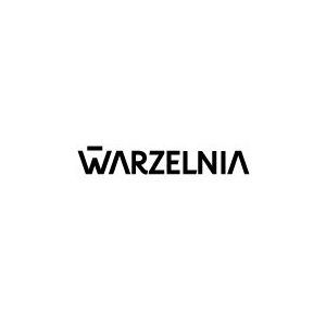 Ekskluzywne Mieszkania na sprzedaż Poznań - Warzelnia