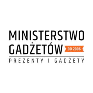 Gadżety kuchenne - Ministerstwo Gadżetów