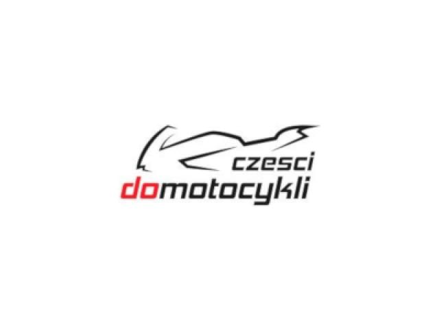 Sklep motocyklowy online - Części do motocykli