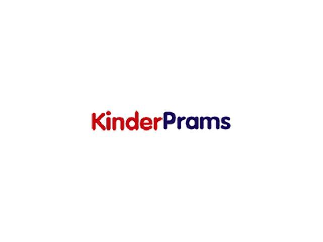 Jaki fotelik samochodowy - KinderPrams