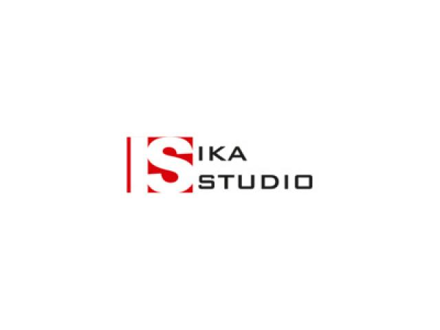 Naszywki na ubrania - Ika Studio
