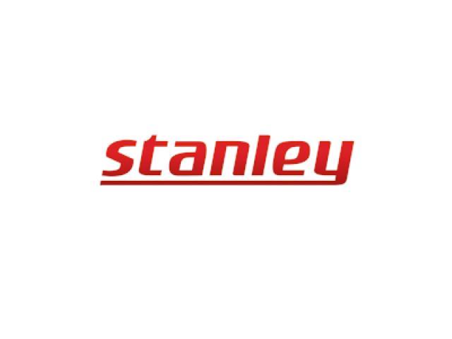 Ortezy nadgarstka - Stanley